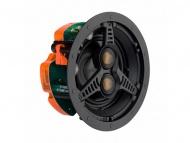 Monitor Audio C165-T2