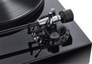Magnat MTT 990 Piano Black