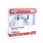 AQ Premium PV30100 - 10 m