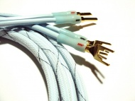 SUPRA Classic SET 2x6.0 Single-wire CombiCon 2x 2.5m
