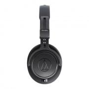 Audio-Technica ATH-M60x Black