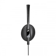 Sennheiser HD 100 Black