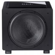 REL Acoustics HT 1508 Predator