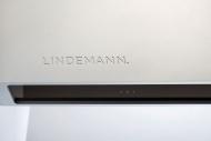 Lindemann Musicbook Power 500