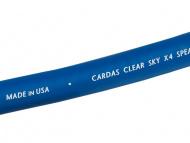 Cardas Audio Clear Sky X4 Speaker 2,5m