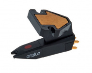 Ortfon Extra weight for Ortofon OM cartridge