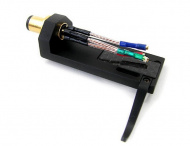 Headshell Ortofon LH-9000