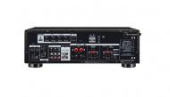 Pioneer HTP-076D