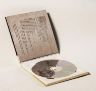 CD/K2 CD/Natural Dynamics/Made in Germany/Manley Lab - Paramount
