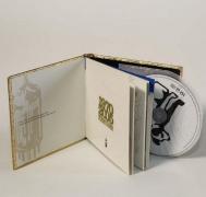 35 Years Tube CD