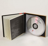 ABC Records - His Masters Voice-Classics CD