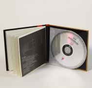 ABC Records - Don Williams CD