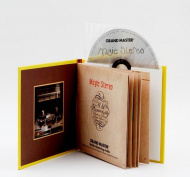 ABC Records - Live From Studio-Grand Master CD-AAD