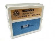 Nagaoka JN-P300
