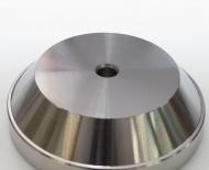 Nagaoka Disc Stabilizer STB-SU01
