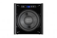 Velodyne Acoustics Digital Drive 18 Plus Ebony