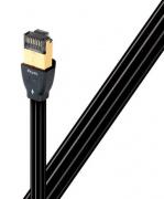 Audioquest RJ/E Pearl 8 m kabel ethernet CAT7