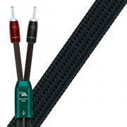 Audioquest Robin Hood Zero BAN-S 3 m