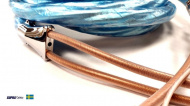 Supra Sword Excalibur Combicon 2x 3,0m