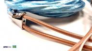 Supra Sword Excalibur Combicon 2x 4,0m