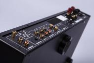 Electrocompaniet ECI 80D