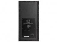Denon DHT-S416 Black