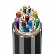 Audioquest Pearl 48 HDMI 0,6 m - kabel HDMI-HDMI