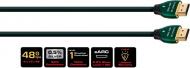 Audioquest Forest 48 HDMI 1,5 m - kabel HDMI-HDMI