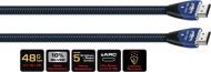 Audioquest Thunderbird 48 HDMI 3,0 m - kabel HDMI+HDMI