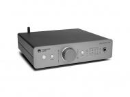 Cambridge Audio DacMagic 200M