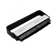 Ludic Audio Carbon fiber Record Brush