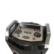aiwa KBTUS-900