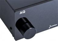 AQ M4 DO USB