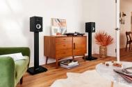 Polk Audio Monitor XT15