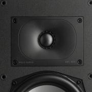 Polk Audio Monitor MXT70