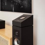 Polk Audio Monitor MXT90