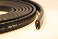 Repro kábel Acrolink 7N-S1400 - 3,5 m