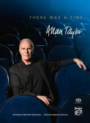 Allan Taylor - There Was A Time SACD/CD (5.1 + Stereo)