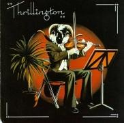 Paul McCartney - Thrillington LP