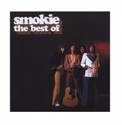Smokie - Best of CD