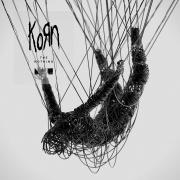 Korn - The Nothing CD