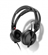 Sennheiser HD 25 Basic Edition