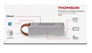 Bezdrátový systém Thomson WS02