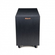 Klipsch RSB-8 - Black