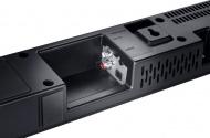 Magnat SB 180 - Black