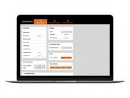 Monitor Audio IA150-8C