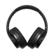 Audio-Technica ATH-ANC900BT Black