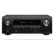 Denon AVR-S950H + Polk Audio Signature E