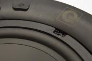 Q Acoustics QI 65C
