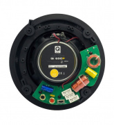 Q Acoustics QI 65CP